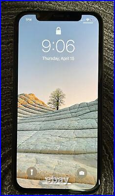 Apple iPhone 11 Pro -256GB-(Unlocked)Rose Gold Used Mint Condition Free Shipping