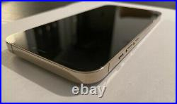 Apple iPhone 12 Pro Max 128GB Gold (T-Mobile) MINT CONDITION