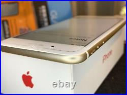Apple iPhone 7 Plus (128gb) T-Mobile/ Metro/ Sprint MiNT (A1661) Gold iOS1390%