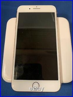 Apple iPhone 8 Plus 64GB Gold Sprint Mint (New) Condition