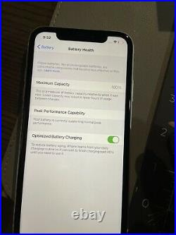 IPhone Lot iPhone 11 Pro Max, iPhone XS Max, 2x iPhone XR